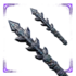 Epic icon DaggersOfDagon.png