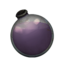 Icon dying vial light purple dye.png