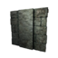 Heavy Reinforced Door Variant A Official Conan Exiles Wiki