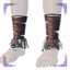 Epic icon darfari boots.png