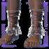Epic icon darfari boots.png