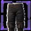 Epic icon zingarianLight pants.png