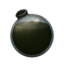 Icon dying vial CursedGreen.png