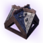 Icon tier3 savage roof sloped top x.png