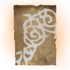 Icon turan warpaint 01.png
