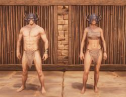 Ravager Helmet
