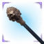Epic icon aquilonian mace.png