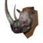 Icon trophy rhino.png