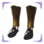 Epic icon stygian H boots.png