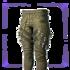 Epic icon crocodile armor tasset.png