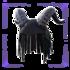 Epic icon druid headDress.png