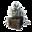 Icon PlantPot16.png