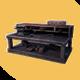 Icon khitai artisan worksation.png