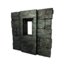 Icon tier3 wall window highlands.png
