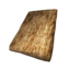 Icon t1 roofSloped.png