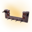 Icon tier3 khitai roof rampart.png