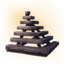 Icon tier3 khitai stair 256 corner.png