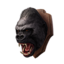 Icon trophy gray ape.png
