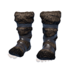 Icon dogs boots.png