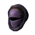 Icon relic hunter helmet.png