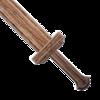 Practice Swords