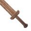 Icon wooden sword.png
