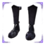 Epic icon stygian M boots.png