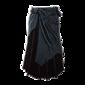 Icon druid bottom.png