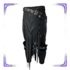 Epic icon deathknight bottom.png