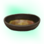 Icon yamatai pet food.png