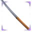Epic icon Japan 2hSword Katana variant 2.png