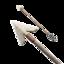 Icon bone arrow.png