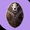 Pictish Shields