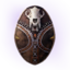 Icon pictish shield.png