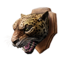 Icon trophy jaguar.png