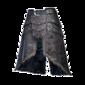 Icon Medium exile tasset-1.png