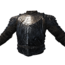 Icon deathknight top.png