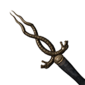 Icon sacrificial knife.png