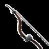 星辰金属弓