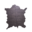 Icon Hide Bat.png