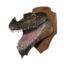 Icon trophy crocodile.png