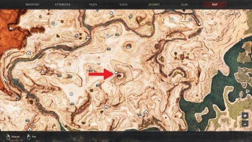 Cooking 1 6 map.jpg