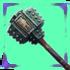 Epic icon yamatai 2h hammer.png