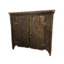 Icon closed cupboard.png