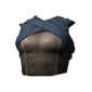Icon zamorian chest.png