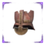 Epic icon Kings Guard Helmet.png