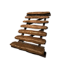 Icon stairs-1.png