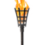 Icon Standing Torch.png