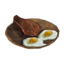 Icon steak and eggs.png