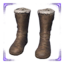 Icon legendary male ymir bootst.png